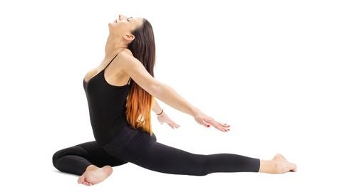 Encuentra tu Yoga - Yoga para Todos en Español