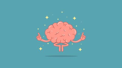 Entrena tu cerebro y tu mente con mindfulness