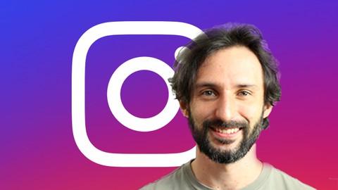 Entrenamiento de Instagram (Academia Samuráis Digitales)