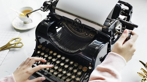 Escribe historias y personajes memorables con métodos claros