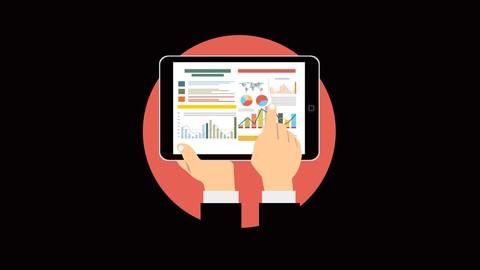Estadística Básica para Análisis de Datos