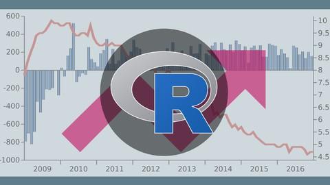 Estadística fácil con R usando la interfaz R Commander