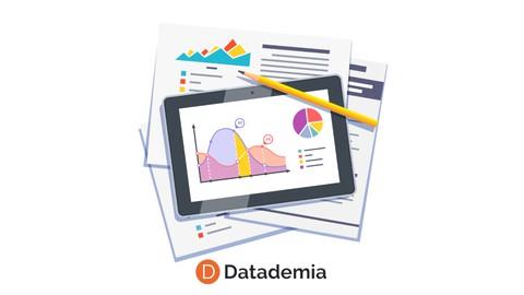 Estadística para Ciencia de Datos y Analítica de Datos