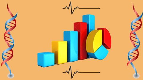 Estadística para ciencias de la salud