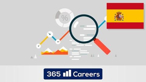 Estadística para Data Science y análisis de negocios