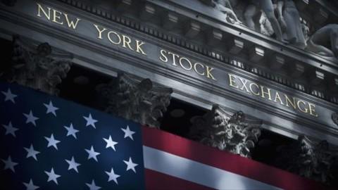 Estrategia de inversión en Bolsa de New York E-mimi S&P 500