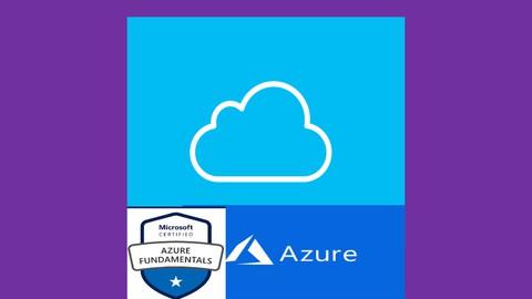 Exámenes de práctica: AZ-900 Fundamentos de Azure