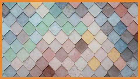 Experto en Psicología del Color en Arquitectura y Decoración