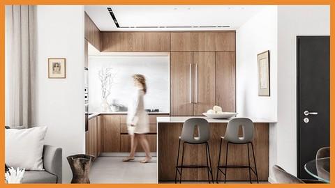 EXPERTO Home Staging. Vender Rápido y Al Mejor Precio.