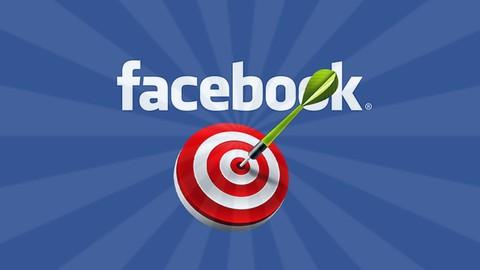 Facebook Ads 2020 : Domina el Marketing en Facebook