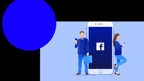 Facebook Ads 2021 - 0% Humo - Campañas que VENDEN