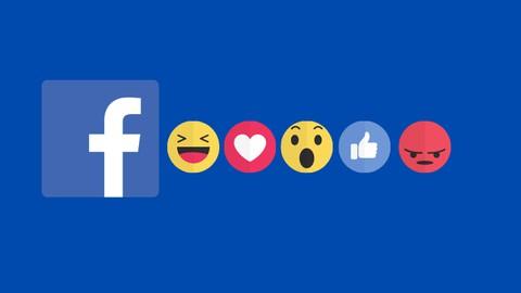 Facebook Ads. ¿Cómo hacer publicidad en Facebook?