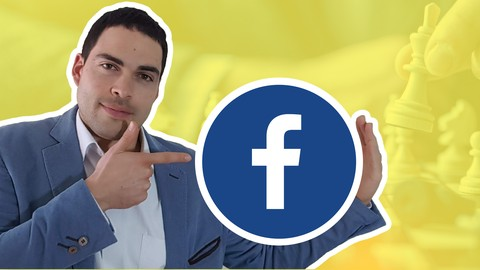 Facebook Ads ESTRATÉGICO 2020: Marketing Digital para VENDER