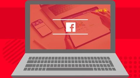 Facebook Ads para Negocios Locales