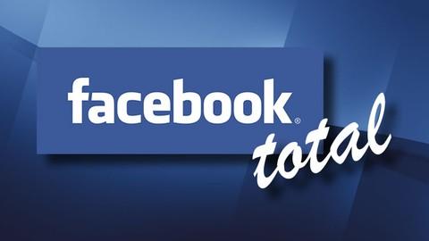 Facebook Empresarial: El marketing ideal para los negocios