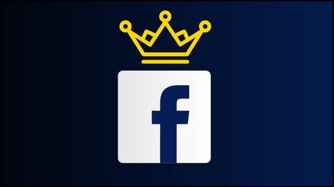 Facebook Marketing- Desde Principiante Hasta Avanzado