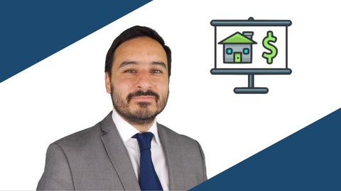 Finanzas Inmobiliarias (Para principiantes)