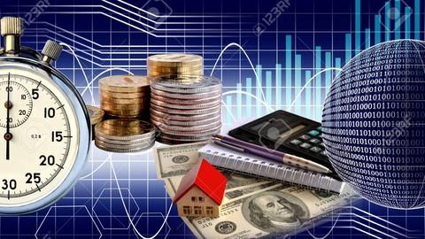 Finanzas personales e inversiones para novatos, jugando 2021
