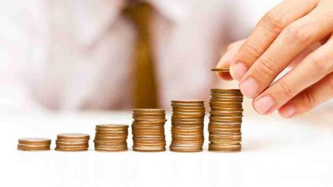 Finanzas Personales para Vivir Libre de Deudas