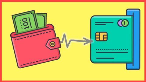 Finanzas Personales: Salir de Deudas (método comprobado)