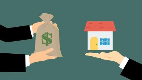 Finanzas Personales y Bienes Raíces