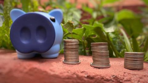 Finanzas Personales y Como Empezar a Invertir