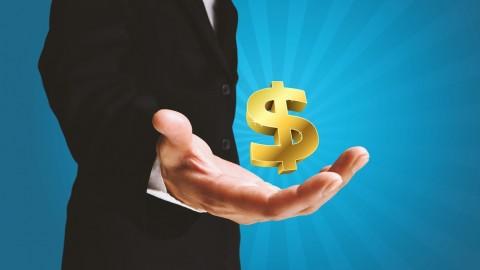 Finanzas y Análisis Financiero: Manejo Seguro de Negocios