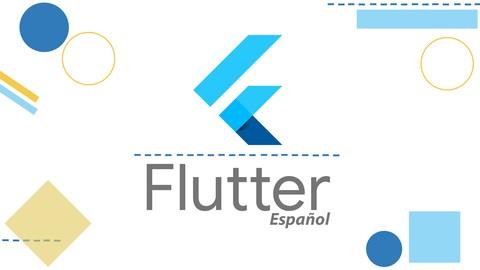 Flutter: Tu guía completa de desarrollo para IOS y Android