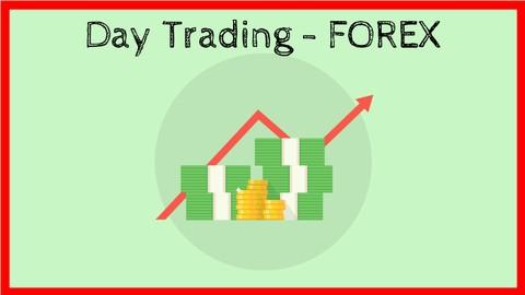 FOREX: DAY TRADING de Indices con Scalping (0 a Experto)