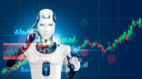 Forex Trading Algoritmico - Haz Dinero con Robots