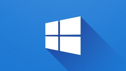 Formatea tu PC: Aprende a Instalar Windows desde Cero