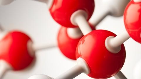 Formulación de compuestos químicos INORGÁNICOS con YoFormulo