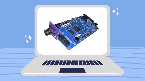 FPGAs para Dummies - Conviertete en un experto de una vez por todas