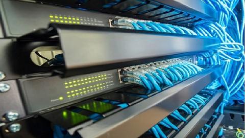 Fundamentos Cisco Networking. Curso enfocado para prepararte y obtener conocimientos fundamentales de Cisco Networking