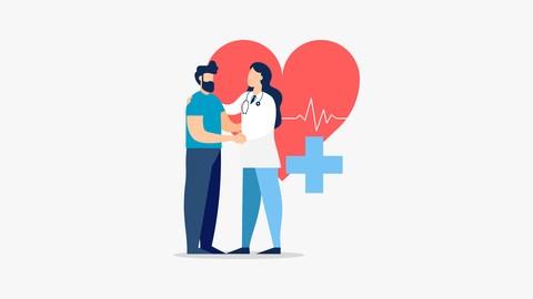 Fundamentos de Enfermería - Examen de prueba