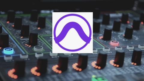 Fundamentos de Pro Tools. Edición y Mezcla de Audio