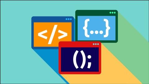 Fundamentos de Programación - Java, Python, Go, C++, PHP, Ruby, C#, JavaScript y C