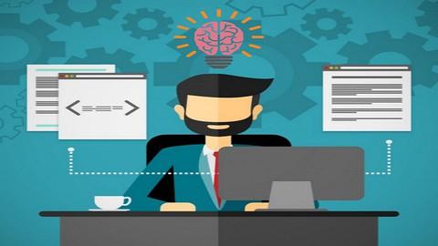 Fundamentos y Lógica de Programación 2021