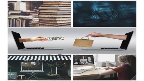 Gana Dinero 24/7: Genera Ingresos en línea de forma efectiva