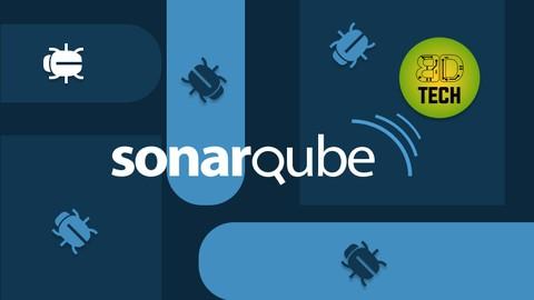 Gestión Continua de la Calidad del Software con SonarQube.