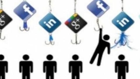 Gestión de empleo 3.0 y e-recruitment