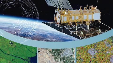 GIS y Teledetección. Fundamentos y aplicaciones usando QGIS.