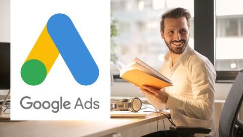 Google Ads 2021: Crea tu Primera Campaña paso a paso