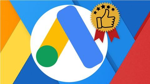 Google ADS (Búsquedas SEM Adwords) Marketing Digital Desde 0