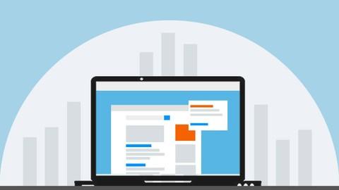 Google AdWords: Crea exitosas campañas publicitarias online