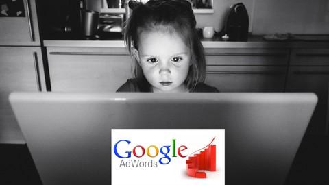 Google AdWords para Principiantes