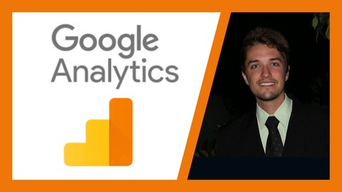 GOOGLE ANALYTICS: Optimiza tu Web para lograr + INGRESOS