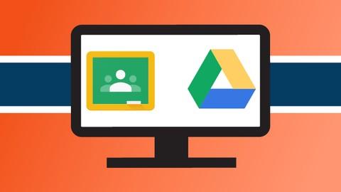 Google Classroom para estudiantes desde 0