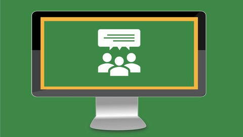 Google Classroom: tutorial completo para e-learning