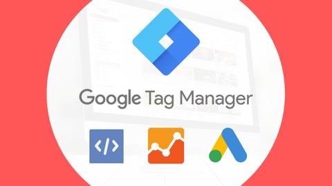 Google Tag Manager PARA TODOS... Fácil, rápido y EFECTIVO!